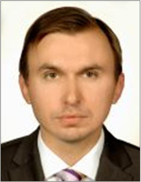 Dr Jacek Maślankowski