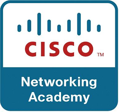 cisco_netacad