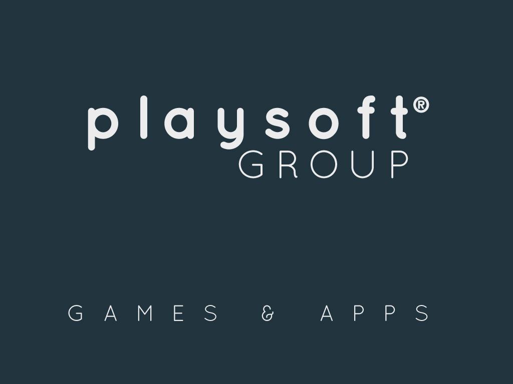 playsoft