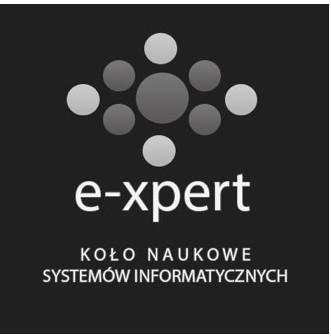 expert-logo.001