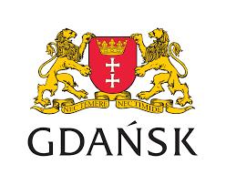 Invest in Pomerania